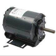 BLODGETT 32313 Motor Kit, 230V, 1/4 HP