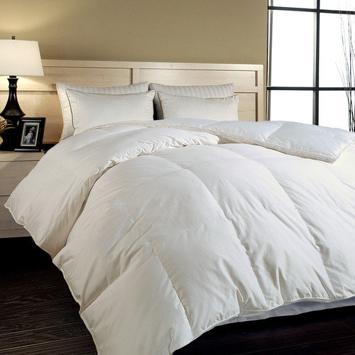 Naples 700 Down Alternative Comforter