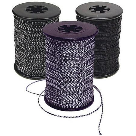 Bohning Thread (Bohning Archery Serving Thread Nylon )