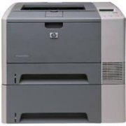 HPE Refurbish LaserJet 2430TN Laser Printer (HPEQ5961A) - Seller Refurb