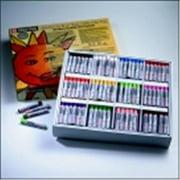 Sakura Cray-Pas Expressionist Oil Pastels, Set of 288