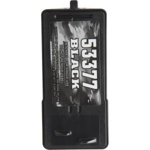 Label Base (Primera Black-dye based Ink Cartridge for LX800 and LX810 Color Label Printers)