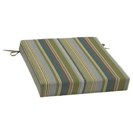 Better homes and gardens outdoor patio dining seat cushion - Better homes and gardens patio cushions ...
