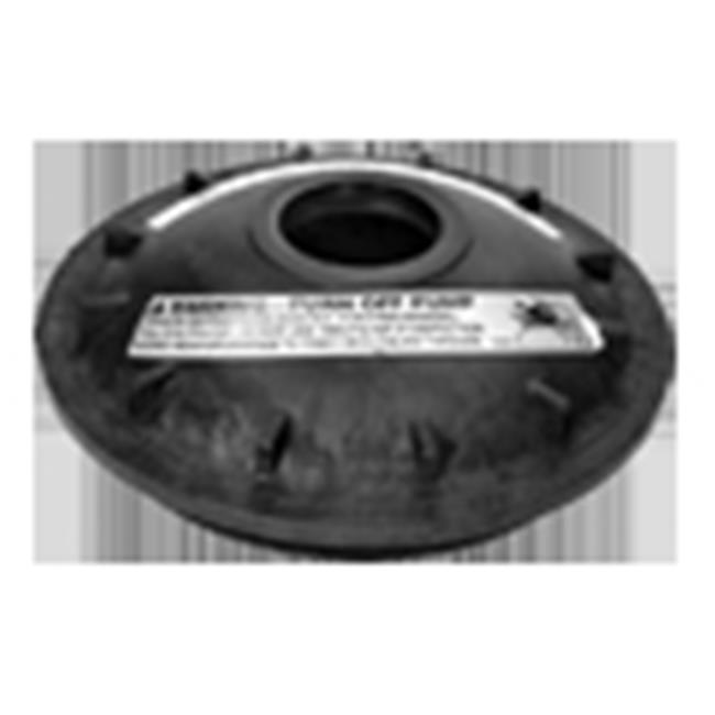 Gli Pool Products 154575 Triton Tank Dome - image 1 of 1
