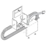 Coleman Mach 47233-4551 Air Conditioner Heating Element  Use With Coleman Mach 8 Air Conditioner Heat Ready Ceiling Assembly; 6000 BTU
