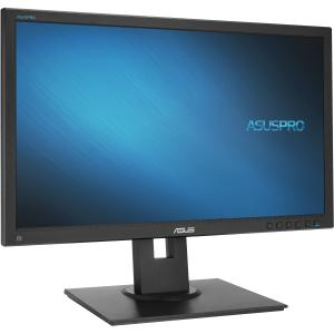 21.5IN LED 1920X1080 C622AQ VGA DVI-D