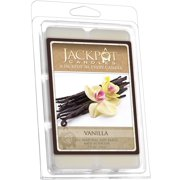 Vanilla Wax Tart Melts with Ring Inside (Surprise Jewelry Valued at $15 to $5,000) Ring Size 9