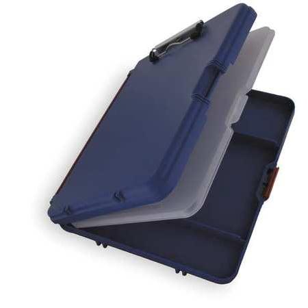 Saunders Storage Holder - SAUNDERS 00475 PortStorage Clipboard