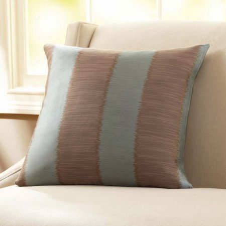 Better homes and gardens decorative pillow cover - Better homes and gardens pillows ...