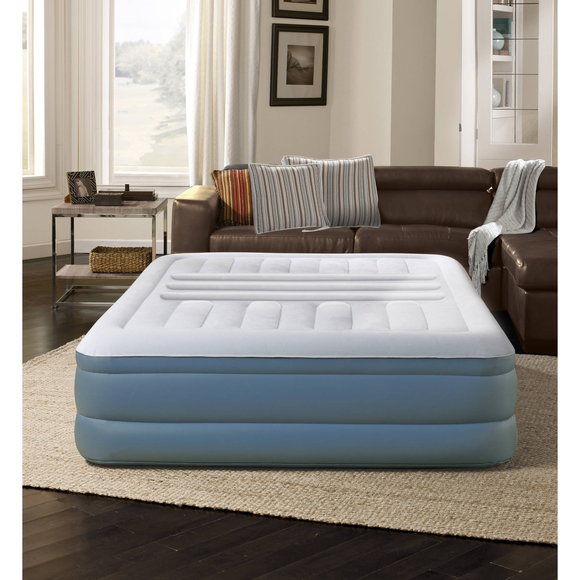 bedding aerobed and south air serta headboard uk intex pure fiore trendy mini with home white the headboards full shore frame queen size vito target mattress depot bed bookcase twin of modern in