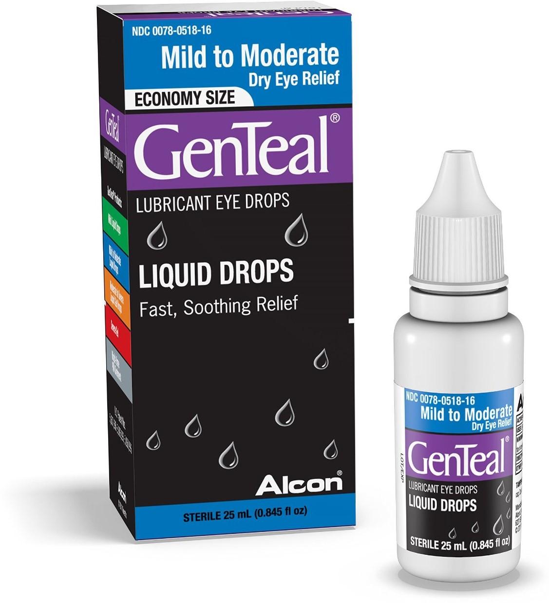 Genteal eye drops printable coupon