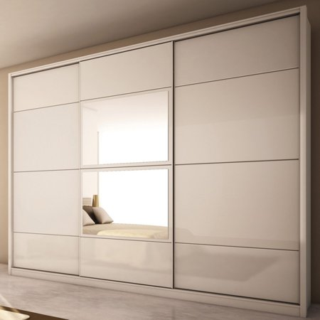 inch ship manhattan chelsea distributors wide shelf comfort more wardrobe cell closet closets armoires products dream