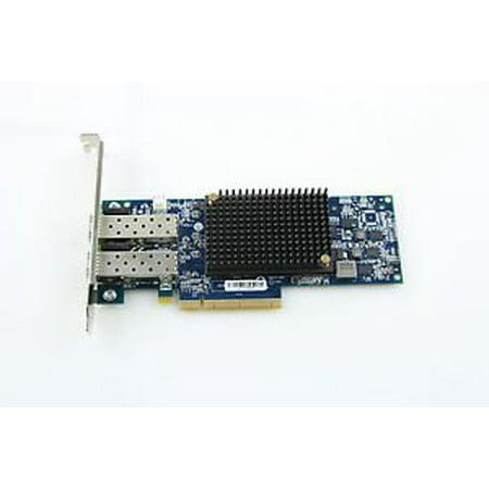 IBM 49Y4202 IBM EMULEX 10GBE DP SERVER ADAPTER 49Y4202
