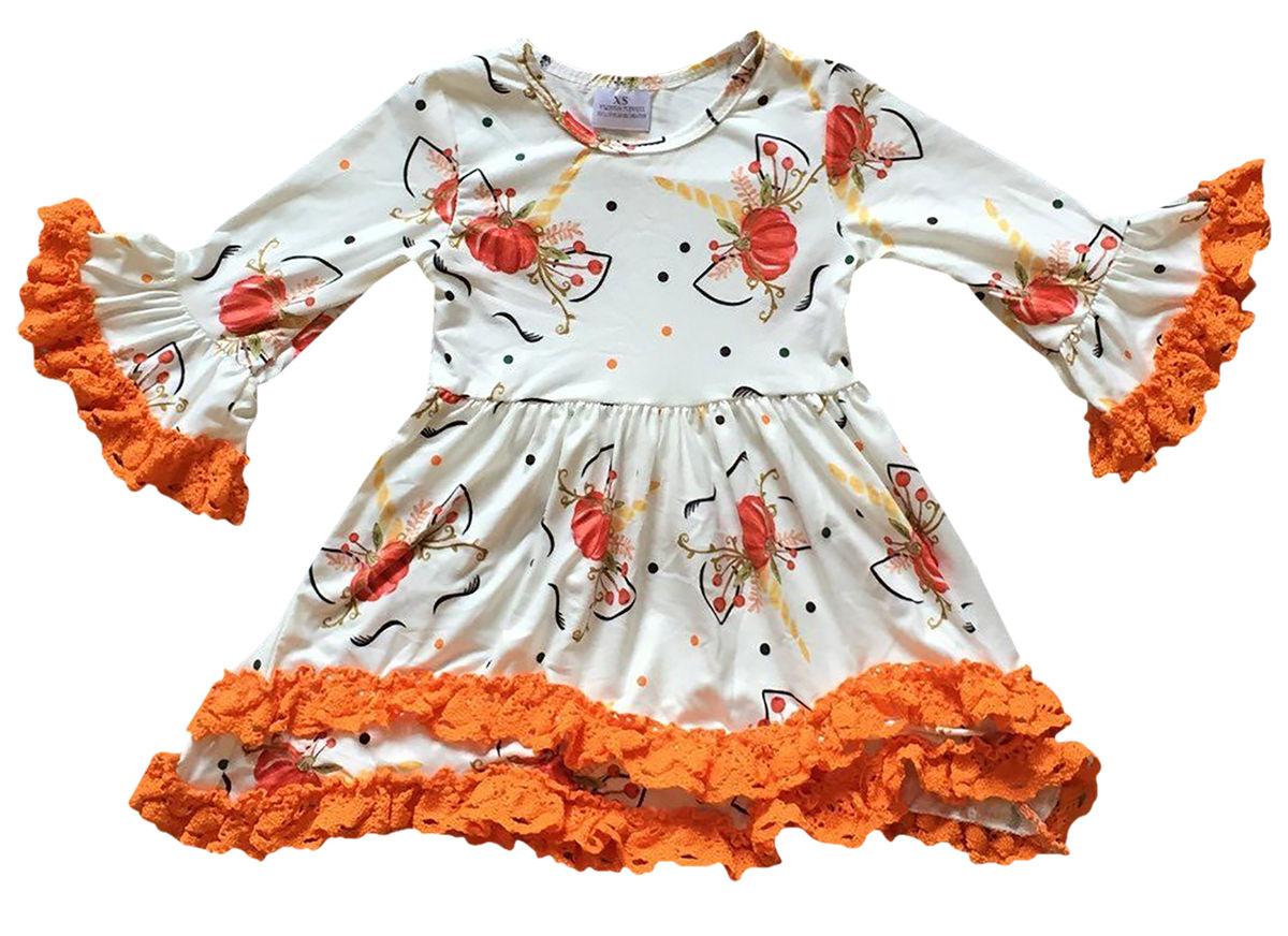 865464960a5b Ivory Flower Girl Dresses Walmart - raveitsafe