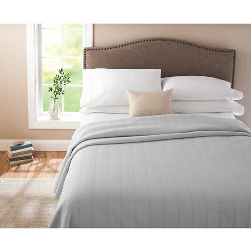 Better Homes and Gardens Egyptian Cotton Blanket