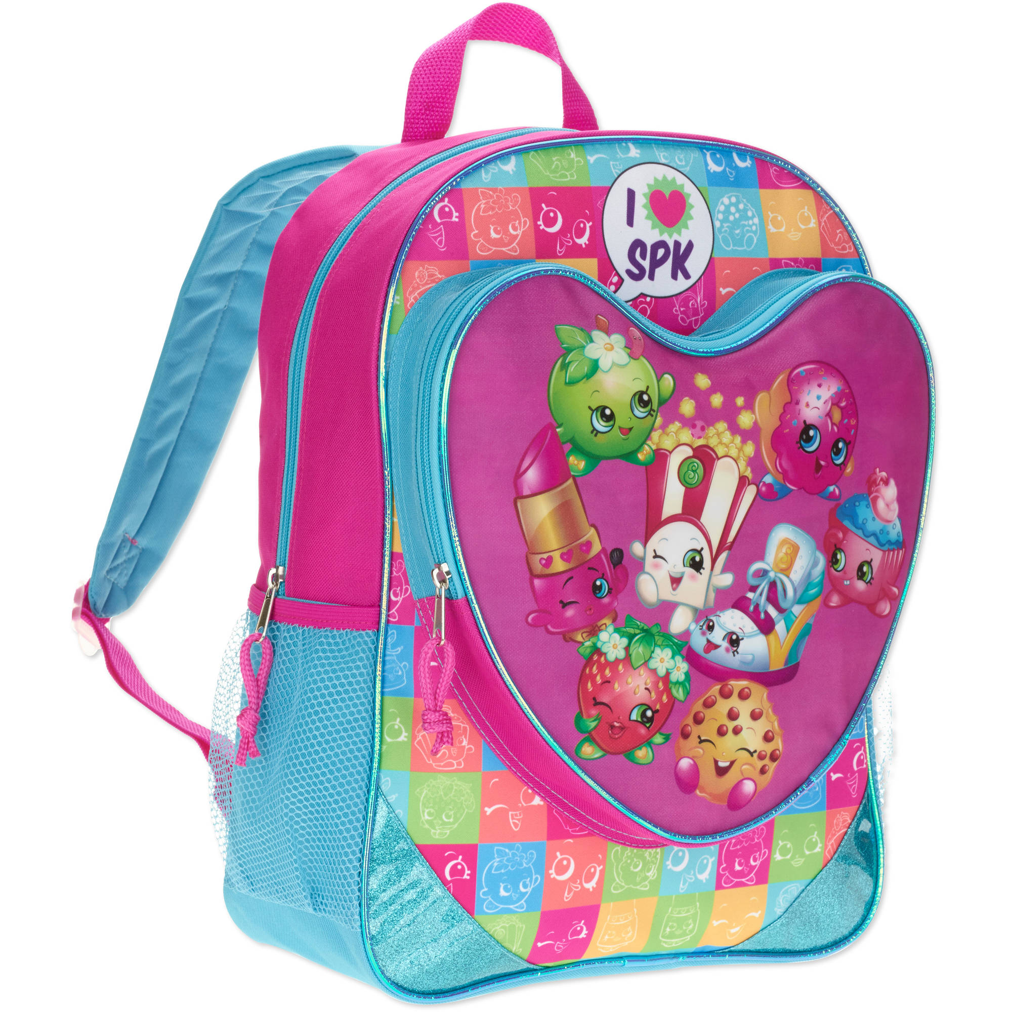 Backpacks - Walmart.com
