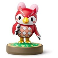 Nintendo Animal Crossing Series amiibo, Celeste