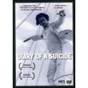 Diary of a Suicide (DVD)
