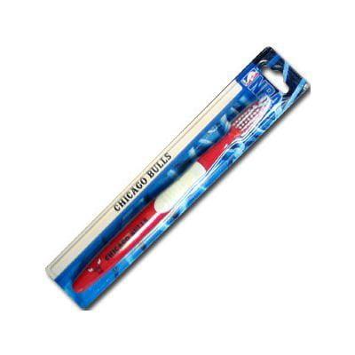 NBA Chicago Bulls Toothbrush
