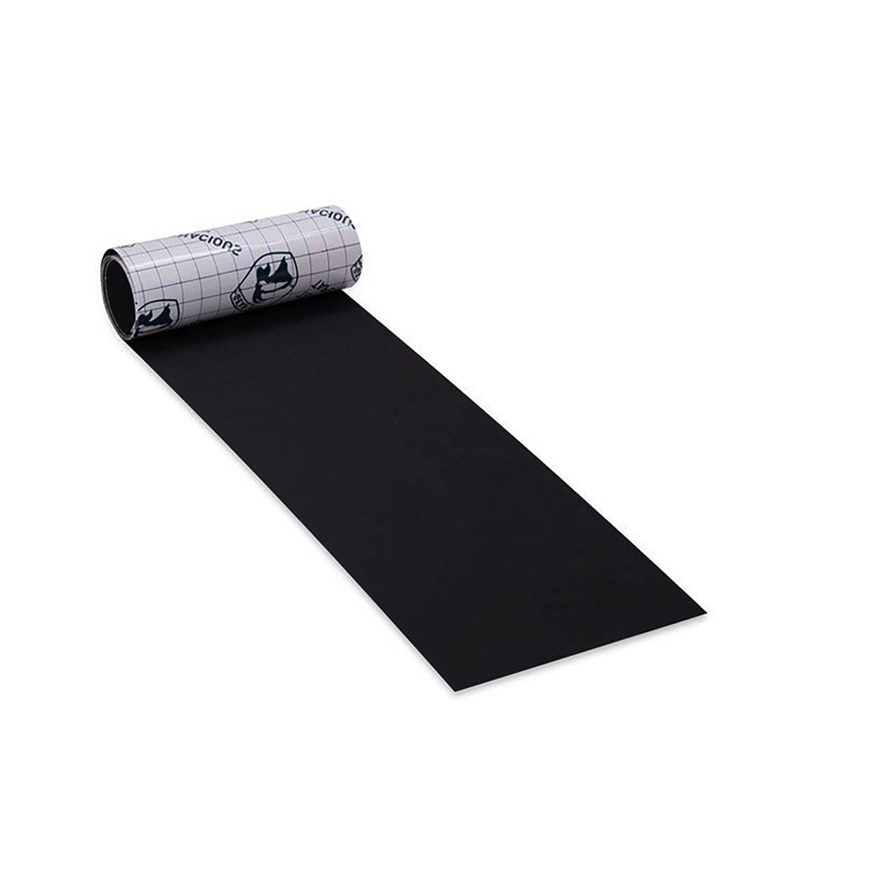 vinyl seat patch tape