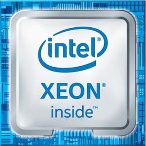 Xeon Hexadeca-core E5-2683 v4 2.1GHz Server Processor