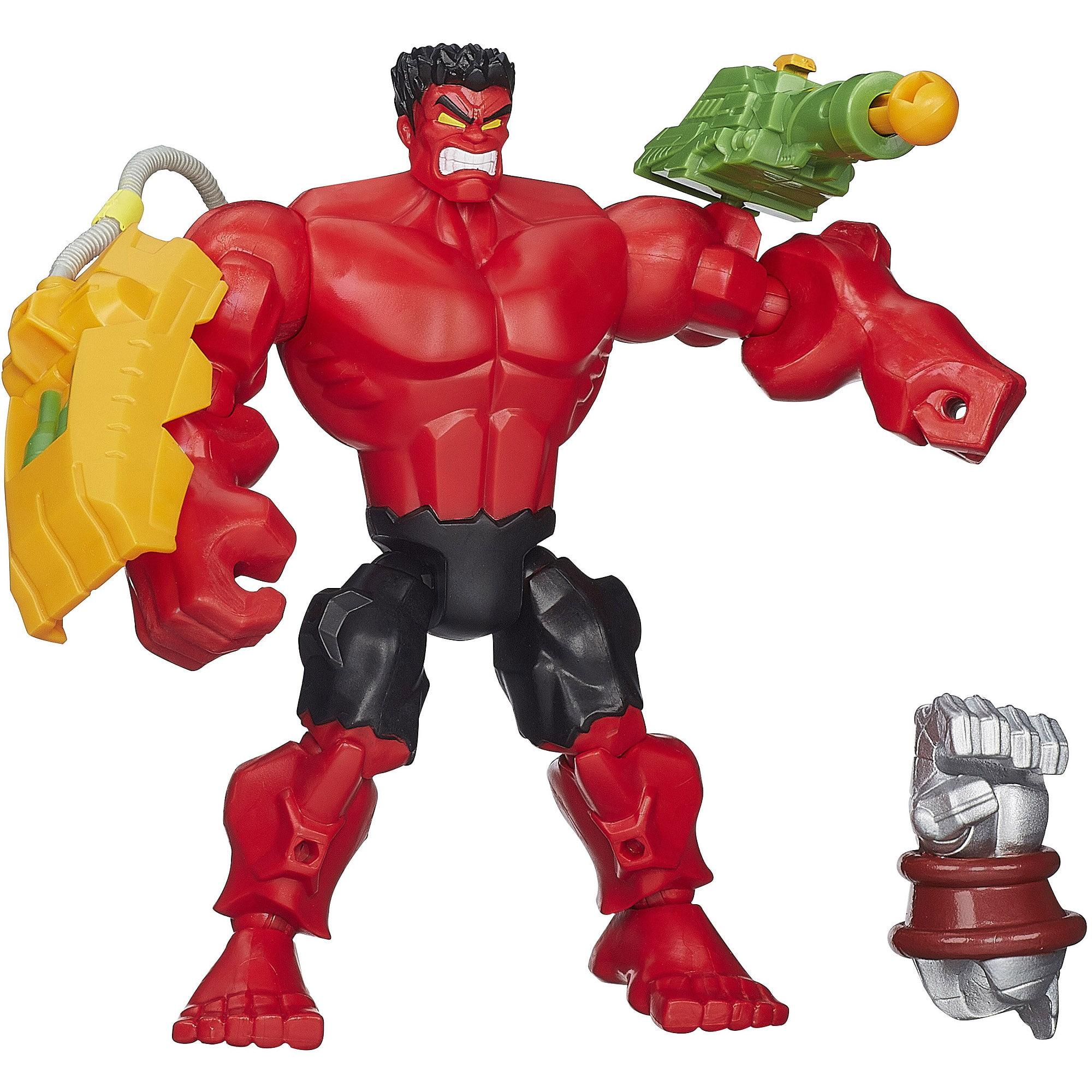 red marvel superhero the image kid has it. Black Bedroom Furniture Sets. Home Design Ideas