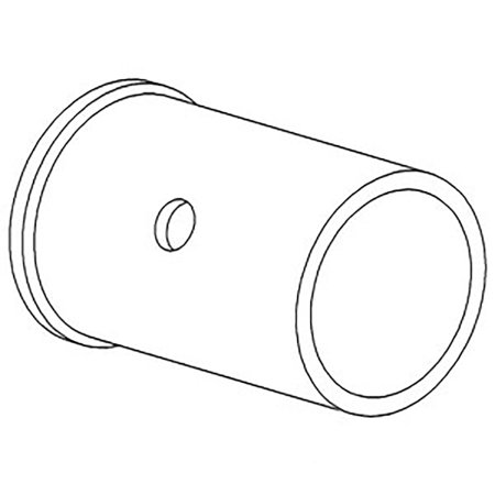 A29934 New Bushing Made to fit Case-IH Tractor Models 200