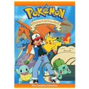 Pokemon - The Complete Collection