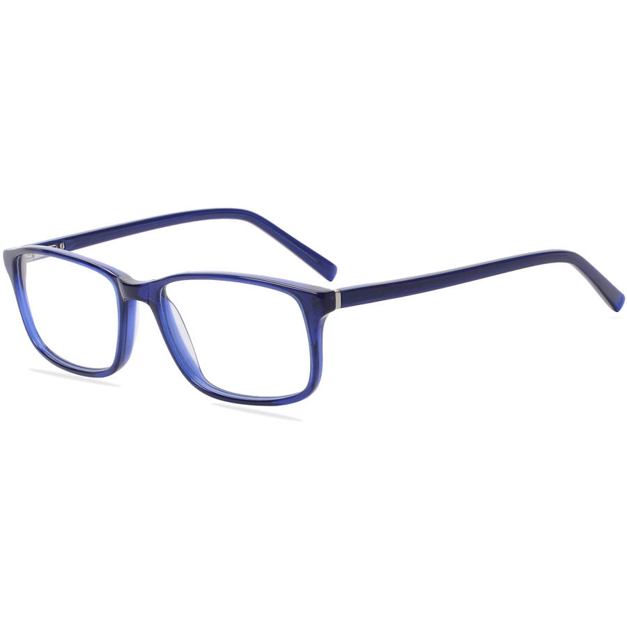 d533967cba7 Prescription Eyeglasses - Walmart.com