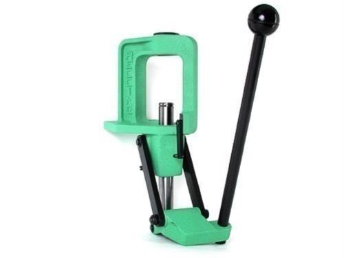 Click here to buy Redding Big Boss Reloading Press.