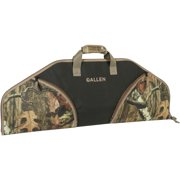 Compact Compound Bow Case by Allen Company