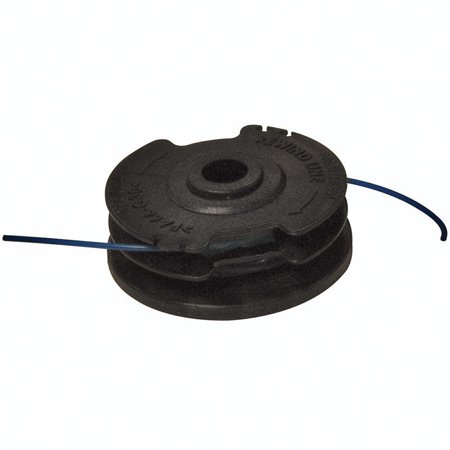 Trimmer Line & Spool Fits 14