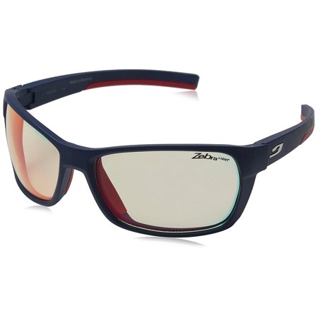 Julbo Blast J4713112 Sonnenbrille nVVg2G