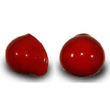 ProKnows Clown Noses - Style Ralph - Gloss Red