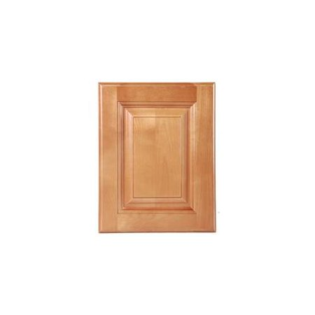 Bojobo b12pas 12 x 34 5 inch pacific sunset base kitchen for 12 inch kitchen cabinets