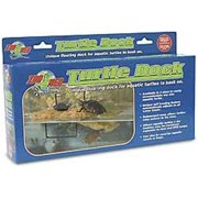 Zoo Med Labs 850-66010 Zoo Med Turtle Dock 10 Gallon
