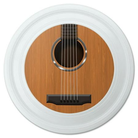 Acoustic Guitar Strings Novelty 9