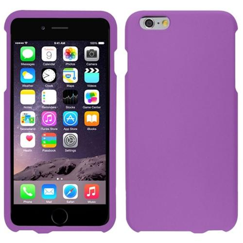 how to track an iphone free insten rubberized cover for iphone 6 plus 6s 7125