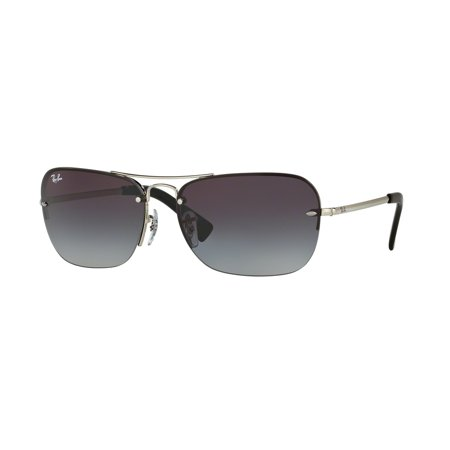 de6cee3ea13 Why Are Ray Ban Sunglasses So Expensive