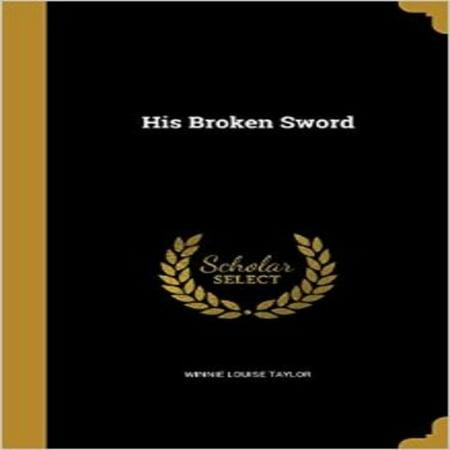 His Broken Sword](Louise Costume)