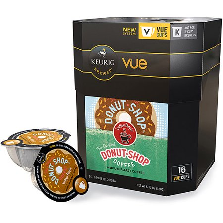 099555093193 upc keurig coffee people donut shop v cup for 1901 s meyers oakbrook terrace il