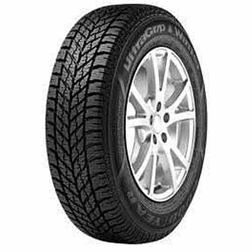 Goodyear Ultra Grip Winter 195/60R15/SL 88T BW