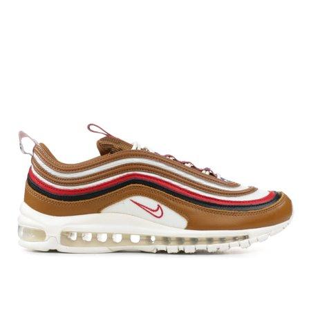 Nike Men Nike Air Max 97 Tt Prm 'Pull Tab' Aj3053 200 Size 11
