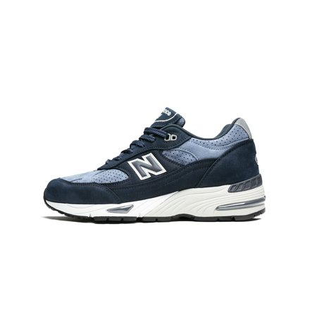 new balance 991 homme occasion