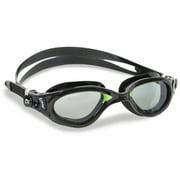 Cressi Flash Swim Goggle
