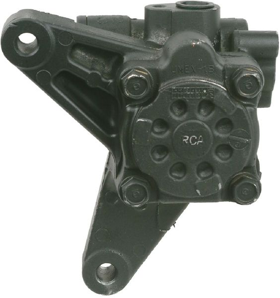 OE Replacement For 2004-2008 Acura TL Power Steering Pump