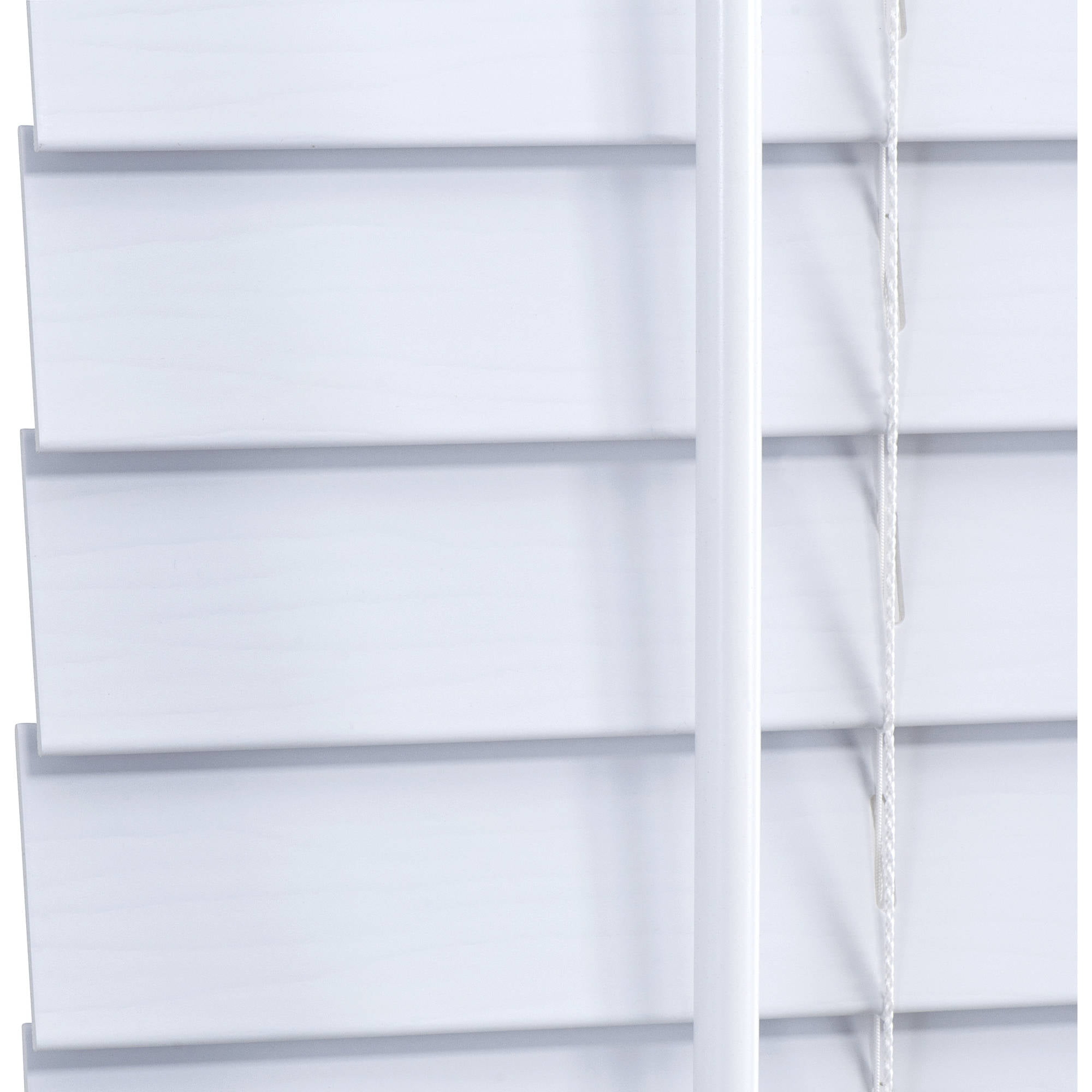 faux wood blinds walmart Elegant Windows 2
