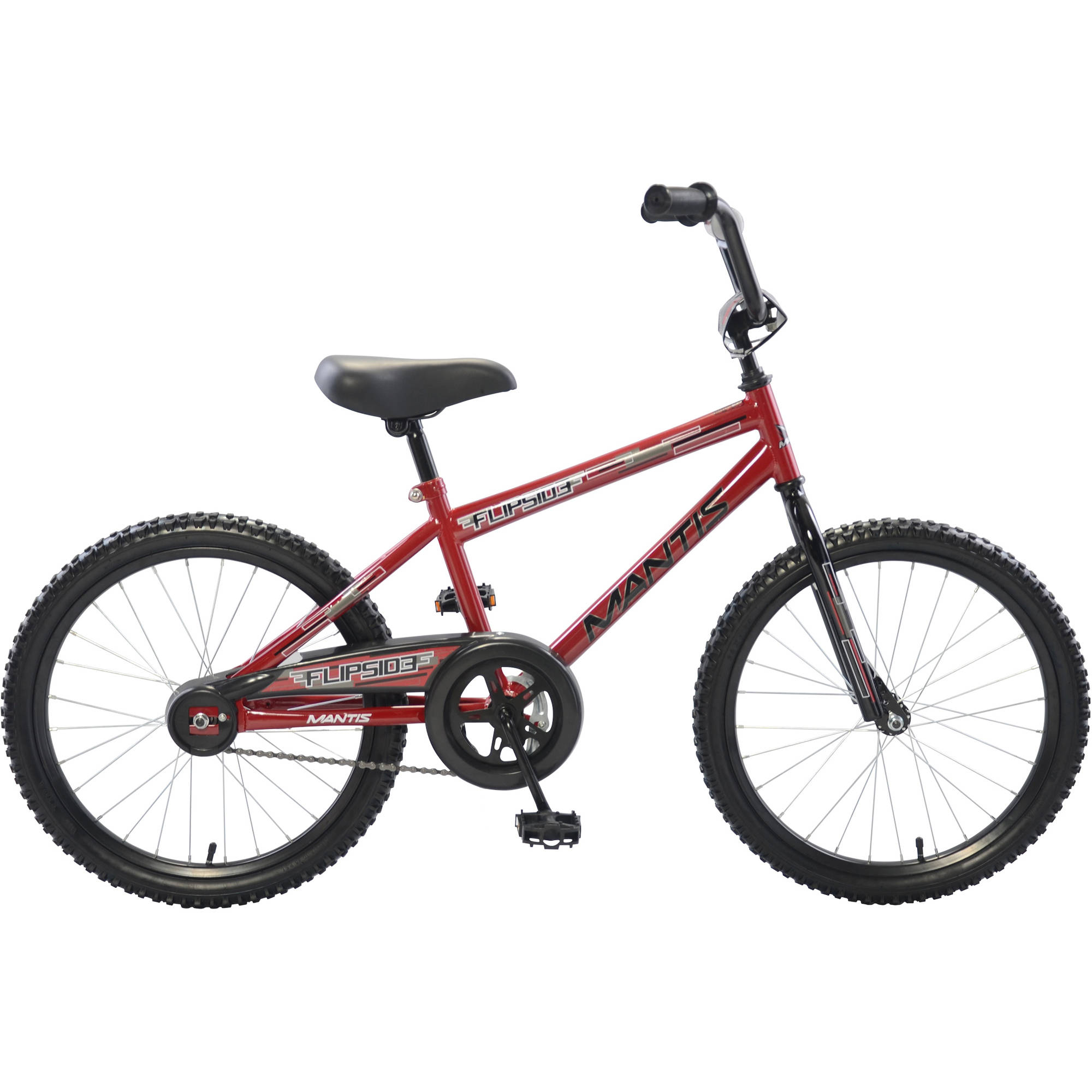 Mantis Flipside 20 Kids Bicycle
