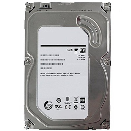 0F12455 Hitachi 2 Tb 7200 Rpm 3.5inch 64mb Buffer Sas 6gb/S Hard Driv