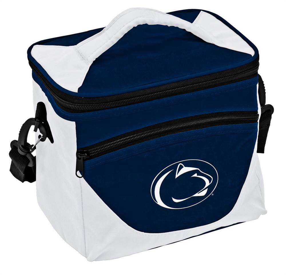 Penn State Halftime Lunch Cooler